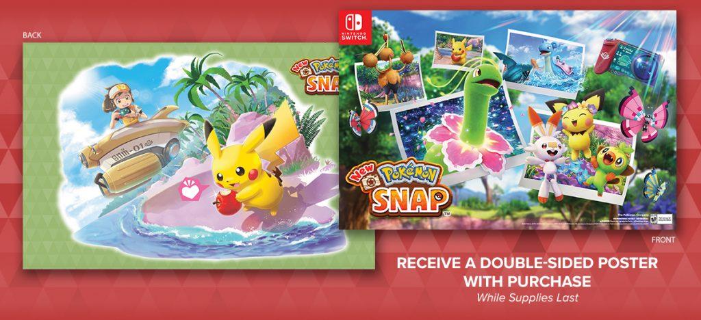 Gamestop pre-order bonus.jpg