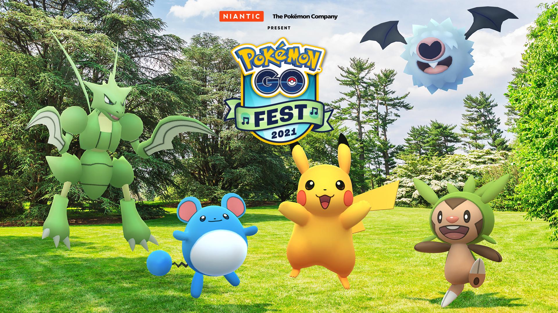 GO Fest 2021.jpg