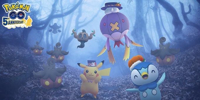GO_Halloween_2021.png