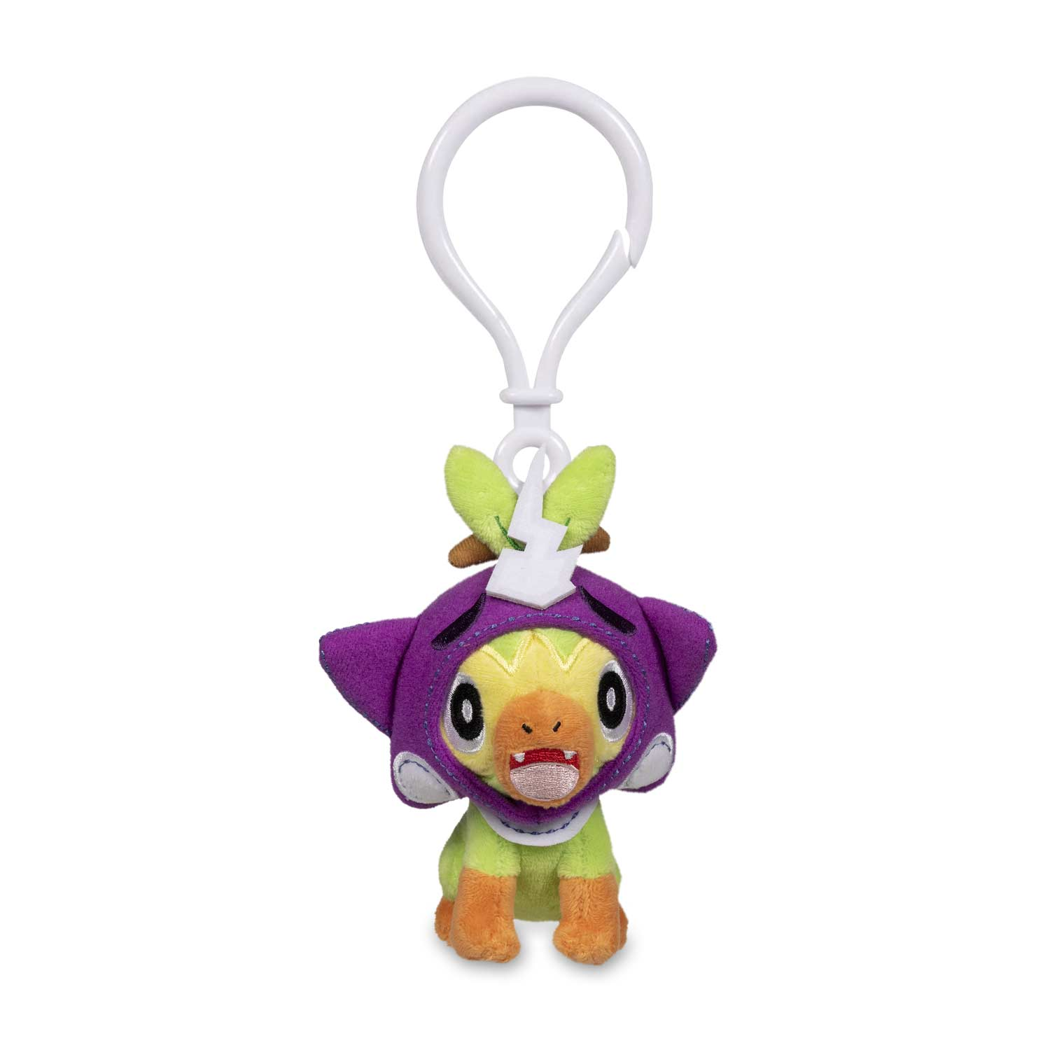 Grookey_Pokemon_Pumpkin_Party_Poke_Plush_Key_Chain_Product_Image.jpg