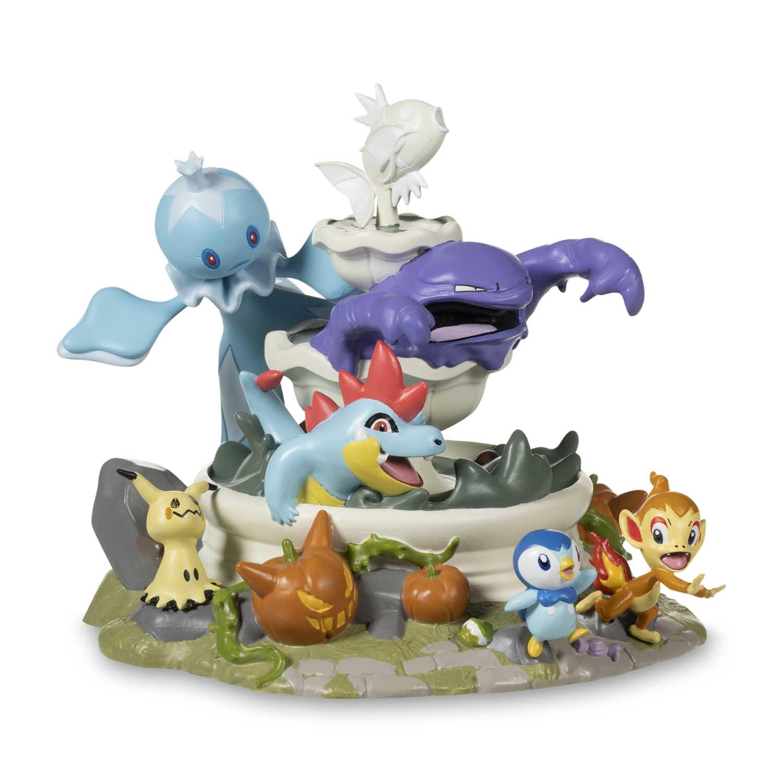 Haunted_Pokemon_Village_Frillish_Frightening_Fountain_Figure_Product_Image.jpg