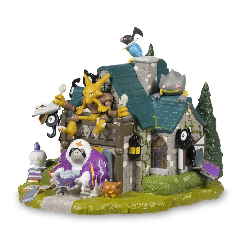 Haunted_Pokemon_Village_Oranguru_Ancient_Archives_Figure_Product_Image.jpg