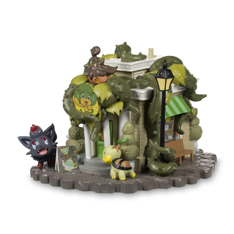 Haunted_Pokemon_Village_Pansage_Creeping_Vines_Tea_Shop_Figure_Product_Image.jpg