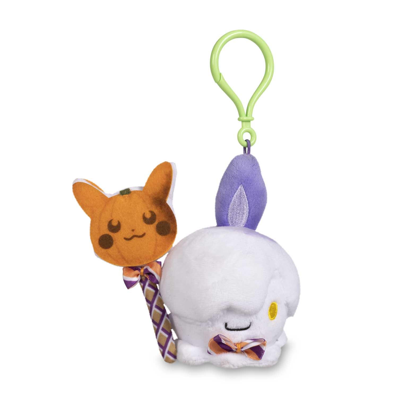 Litwick_Pokemon_Pumpkin_Celebration_Plush_Key_Chain_Product_Image.jpg