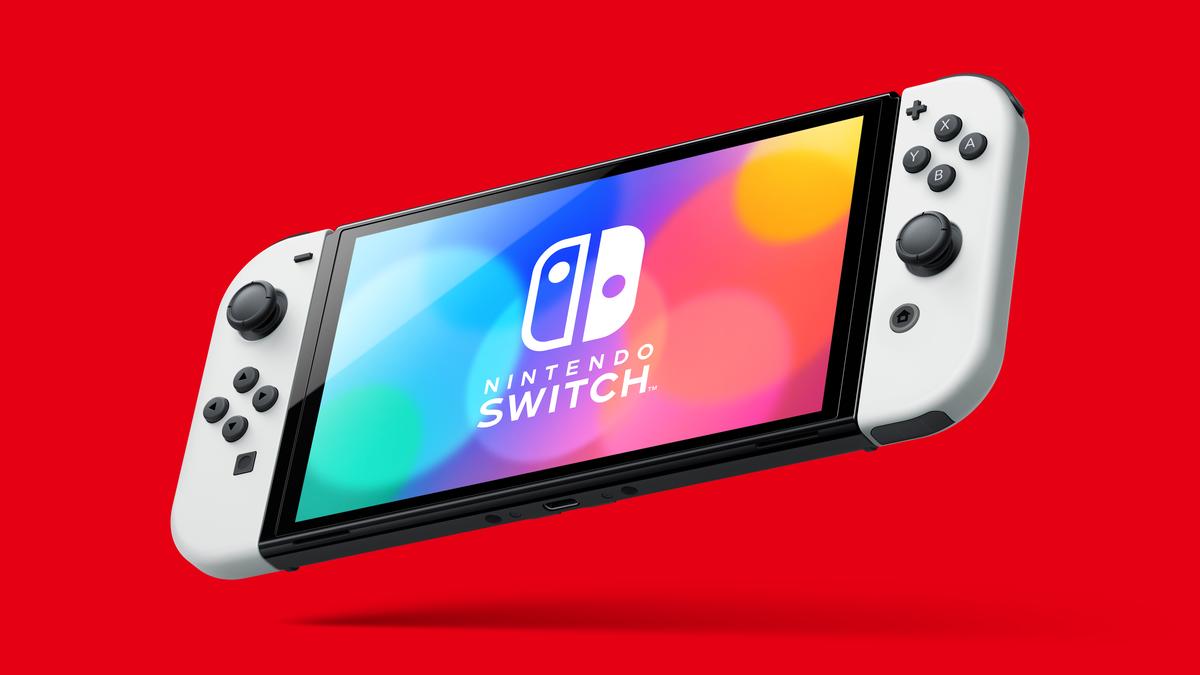 NintendoSwitchOLEDmodel_02.png