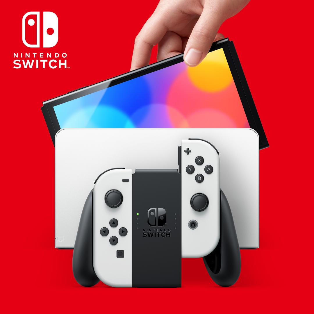 NintendoSwitchOLEDmodel_05.png