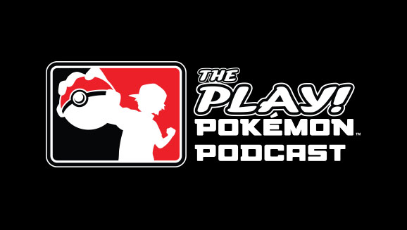 play-pokemon-podcast-169.jpg