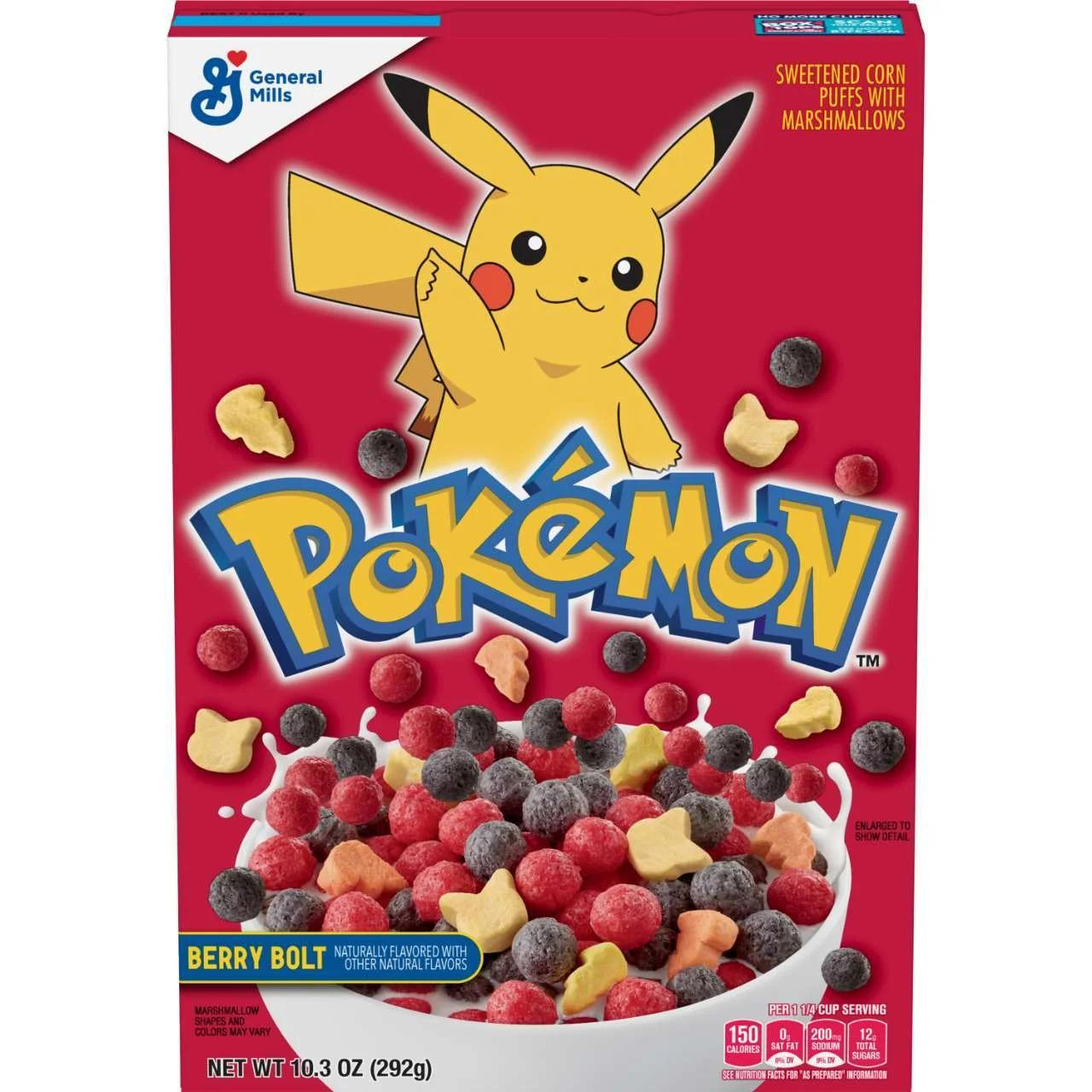 pokemon-cereal-front-packaging.jpg