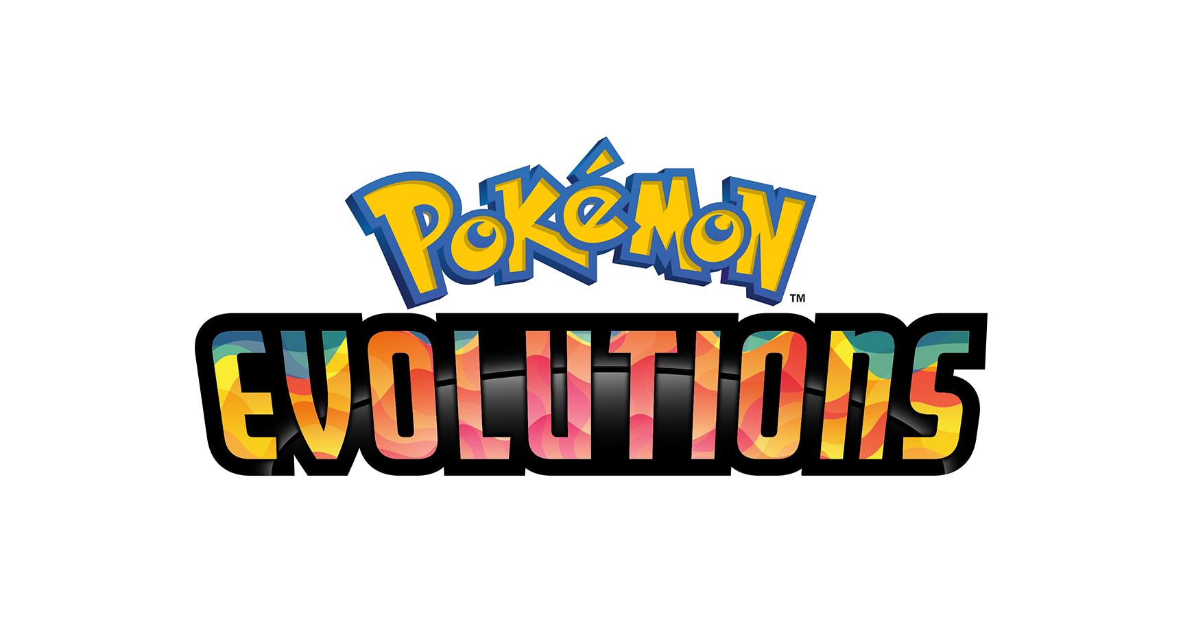 Pokémon Evolutions logo.png