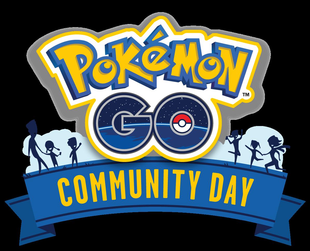 Pokémon GO Community Day.png
