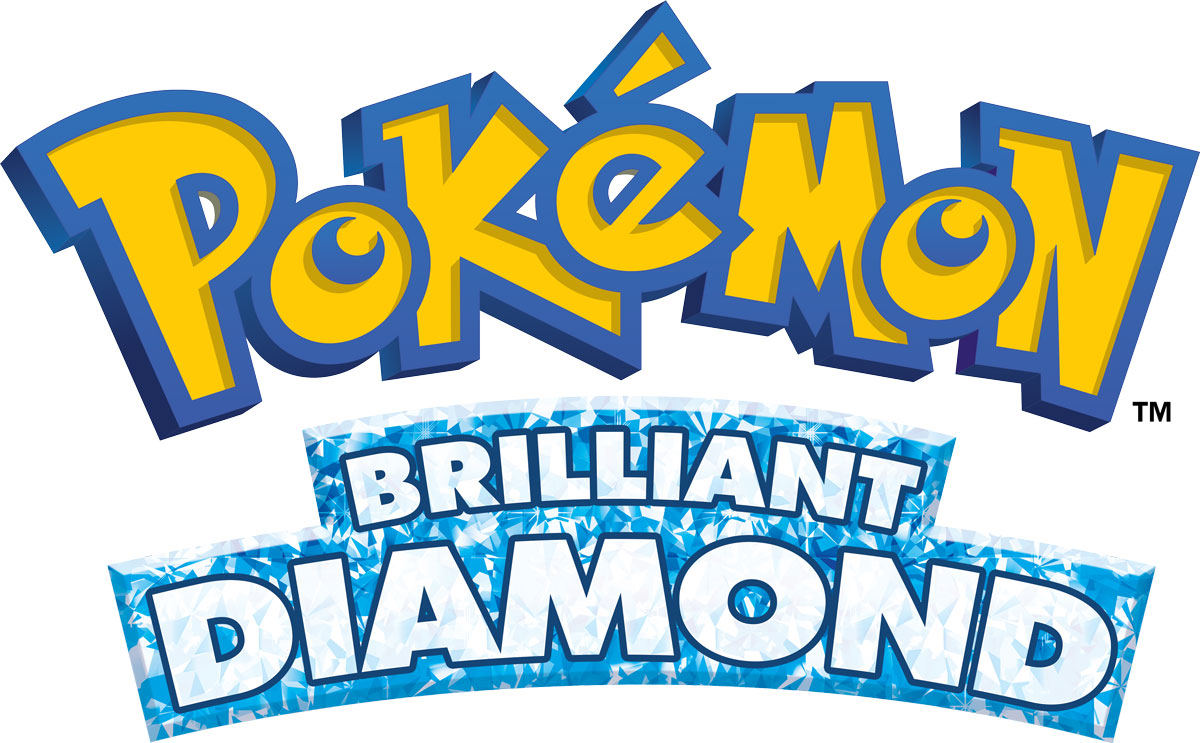 Pokemon_Brilliant_Diamond_Logo.jpg