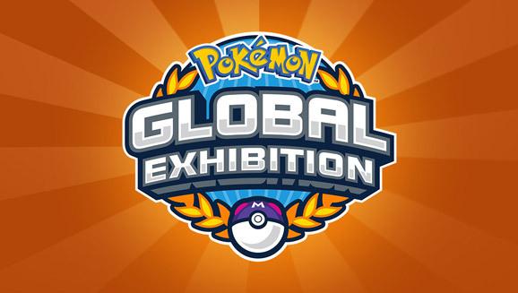 pokemon_global_exhibition.png