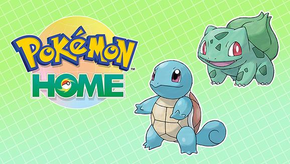 Pokemon_Home_Bulbasaur_Squirtle.jpg