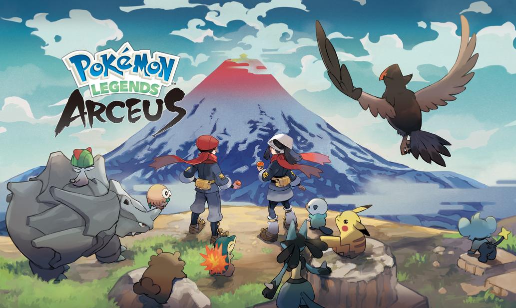Pokemon_Legends_Arceus_Artwork.png