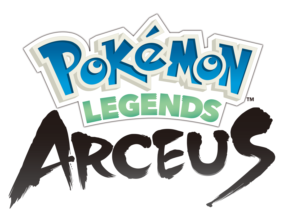 Pokemon_Legends_Arceus_Logo.png