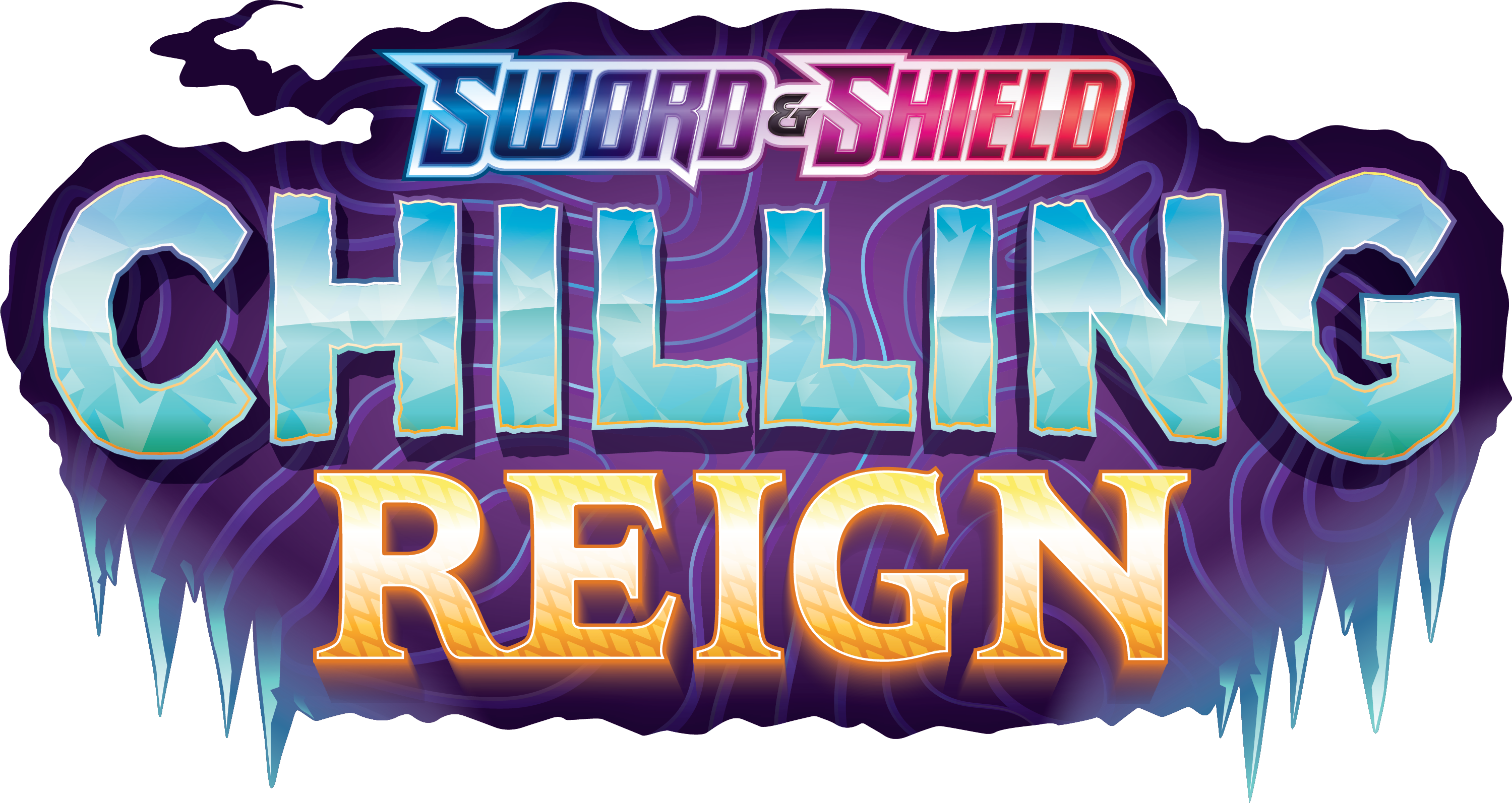 Pokemon_TCG_Sword_Shield—Chilling_Reign_Logo.png