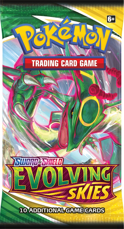 Pokemon_TCG_Sword_Shield—Evolving_Skies_Booster_Wrap_Rayquaza_VMAX.png