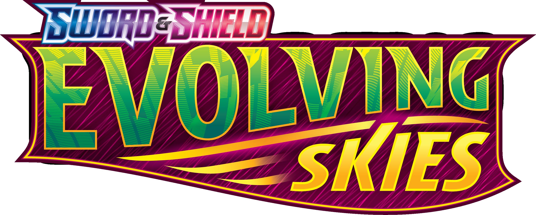 Pokemon_TCG_Sword_Shield—Evolving_Skies_Logo.png