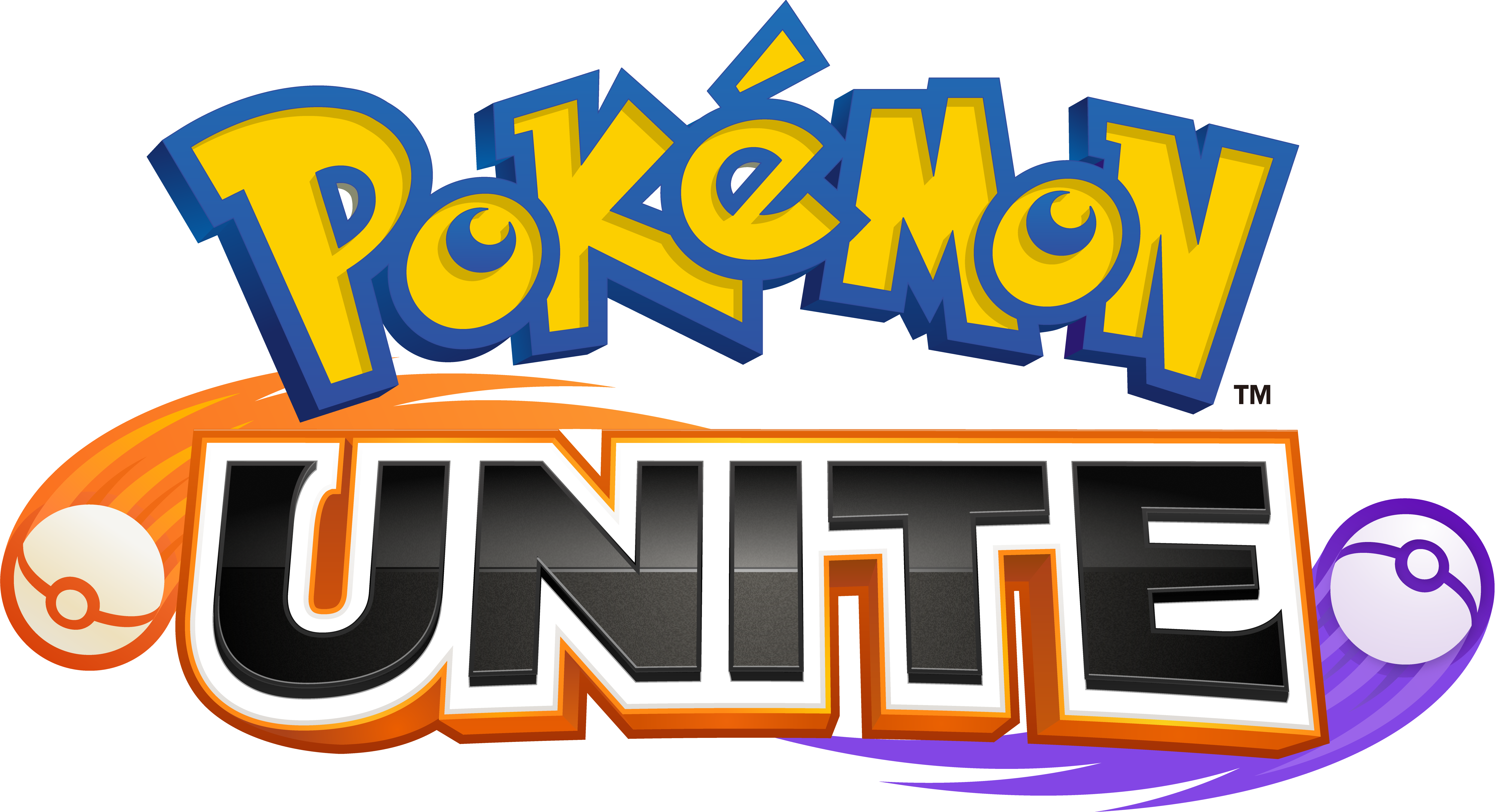 Pokemon_UNITE_Logo.png