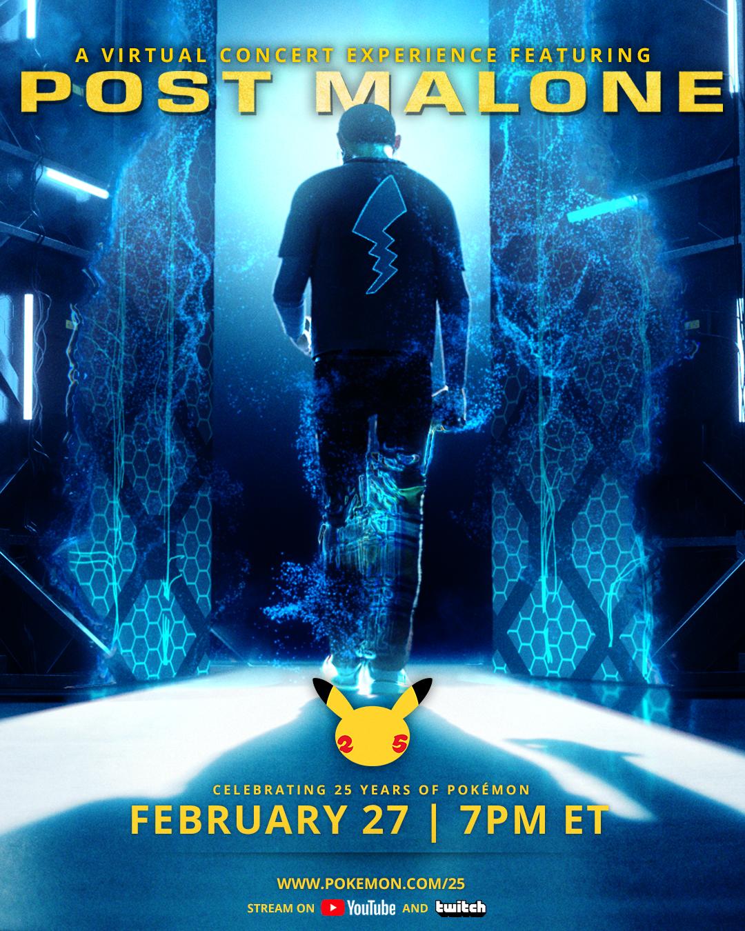 Post_Malone_x_Pokemon_Virtual_Concert_Poster.jpg