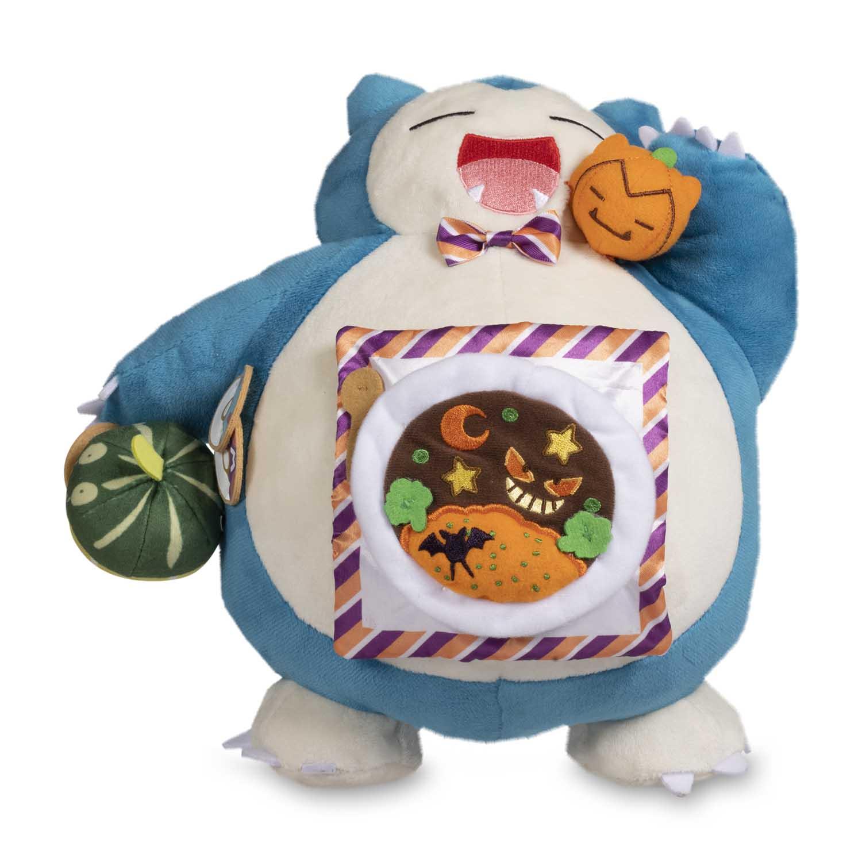 Snorlax_Pokemon_Pumpkin_Celebration_Poke_Plush_Product_Image.jpg