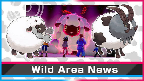Wooloo and Dubwool event.jpg